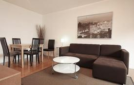 Apartments to rent in France. Apartment – 8th arrondissement of Paris, Paris, Ile-de-France, France