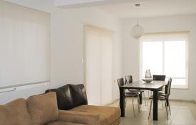 1 bedroom apartments for sale in Paphos. Apartment – Peyia, Paphos, Cyprus