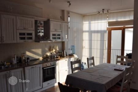 Coastal houses for sale in Bigova. Townhome – Bigova, Kotor, Montenegro
