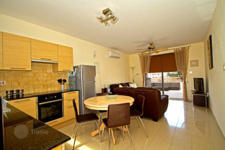 Penthouses for sale in Ayia Napa. Luxury One Bedroom Apartment in Agia Napa