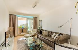 3 bedroom apartments for sale in Andalusia. Brand New Fabulous Modern Garden Level Apartment, La Mairena, Marbella East (Marbella)