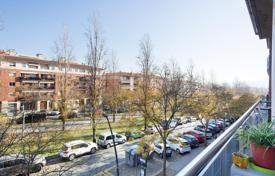 3 bedroom apartments for sale in Barcelona. Apartment – Sant Cugat del Vallès, Catalonia, Spain