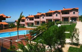 Property for sale in Setubal. Unique offer — фfully furnished house at a reasonable price in one of the most beautiful resort towns of Portugal
