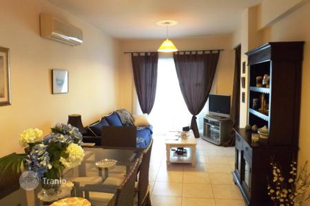 Cheap apartments for sale in Larnaca. Apartment – Larnaca (city), Larnaca, Cyprus