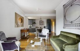 1 bedroom apartments for sale in Portugal. Apartment – Lisbon (city), Lisbon, Portugal