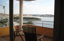 2 bedroom apartments by the sea for sale in Split-Dalmatia County. Apartment – Split-Dalmatia County, Croatia