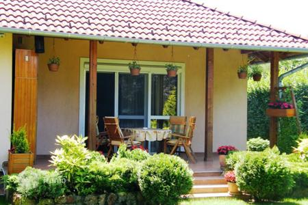 Residential for sale in Pest. Detached house – Maglód, Pest, Hungary