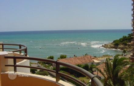 Affittare un appartamento a Campobasso sulla spiaggia