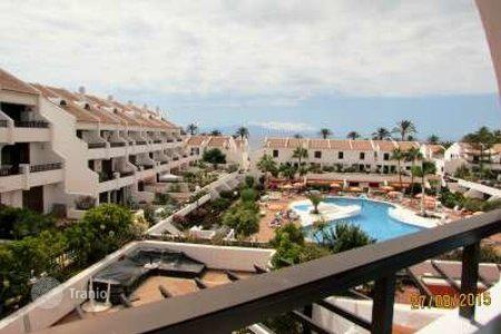 Cheap 1 bedroom apartments for sale in Tenerife. Apartment – Playa, Canary Islands, Spain
