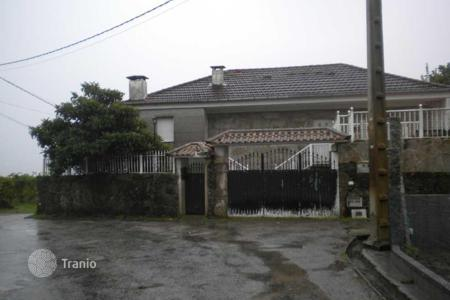 3 bedroom houses for sale in Northern Spain. Villa - Pontevedra, Galicia, Spain