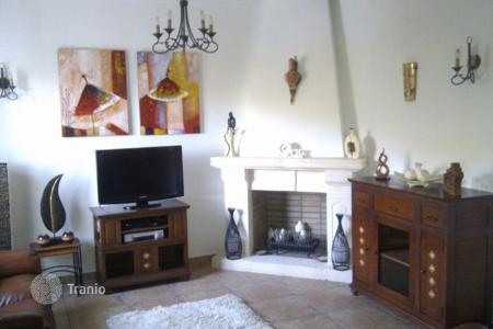 Cheap houses for sale in Benissa. Villa - Benissa, Valencia, Spain