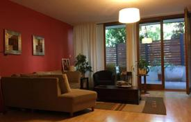Property to rent in District II. Apartment – District II, Budapest, Hungary