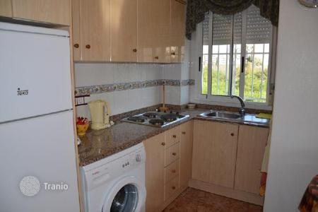 Cheap apartments for sale in Guardamar del Segura. Apartment in Guardamar del Segura