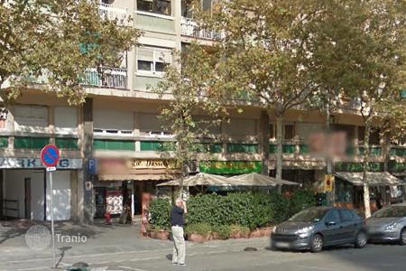 Investment projects for sale in Catalonia. Investment projects - Barcelona, Catalonia, Spain