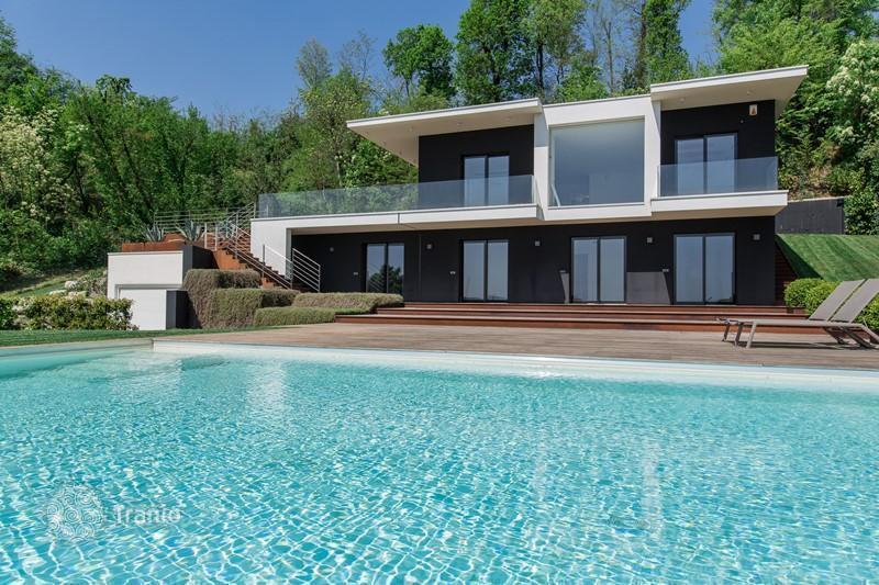 Una proprietà in Lago di Garda malaga