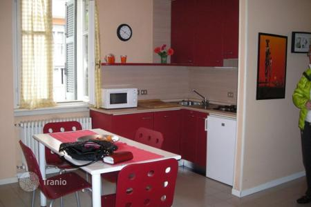 Property to rent in Piedmont. Apartment – Stresa, Piedmont, Italy