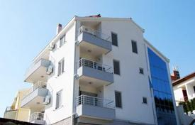 Coastal buy-to-let apartments in Budva. This is the price for a Triple bed apartment! In our offer there are two, three and four bed apartments