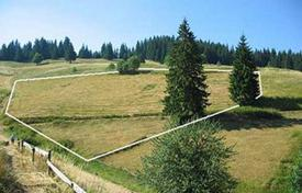 Property for sale in Smolyan. Development land – Smolyan, Bulgaria