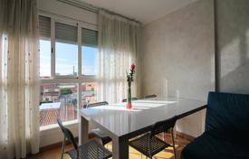 3 bedroom apartments for sale in Badalona. Flat for sale in Guifré street, in Badalona