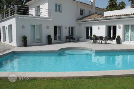 Luxury residential for sale in Castille and Leon. Top class property recently rebuilt