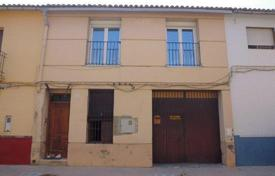 Foreclosed 3 bedroom houses for sale in Spain. Villa – Valencia (city), Valencia, Spain