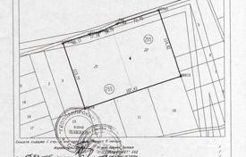 Land for sale in Pleven. Agricultural – Pleven (city), Pleven, Bulgaria