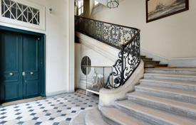 3 bedroom apartments for sale in Paris. Paris 6th District – A magnificent apartment in a prime location
