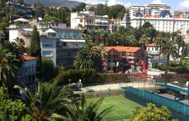 1 bedroom apartments to rent in Italy. Apartment – Sanremo, Liguria, Italy