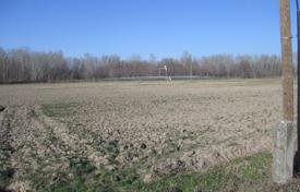 Development land for sale in Komarom-Esztergom. Development land – Komarom-Esztergom, Hungary