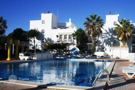 Apartments with pools for sale in Tavira. Apartment - Tavira, Faro, Portugal