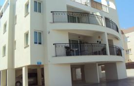 Cheap apartments for sale in Paralimni. A 2 Bedroom Apartment in Kapparis