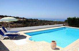 2 bedroom houses for sale in Peyia. 2 Bedroom Private Villa — Coral Bay