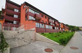 1 bedroom apartments for sale in Slovenia. Apartment – Koper, Obalno-Cabinet, Slovenia