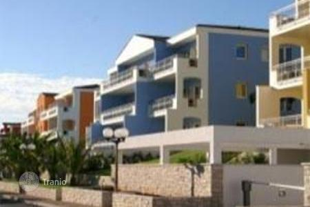Apartments with pools for sale in Croatia. Apartment - Umag, Istria County, Croatia