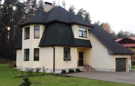 Houses for sale in Babite municipality. Townhome – Piņķi, Babite municipality, Latvia