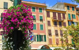 2 bedroom apartments by the sea for sale in Santa Margherita Ligure. Apartment – Santa Margherita Ligure, Liguria, Italy