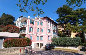 2 bedroom apartments for sale in Portorož. Apartment – Portorož, Piran, Slovenia
