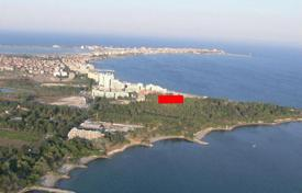 Development land for sale in Pomorie. Development land – Pomorie, Burgas, Bulgaria