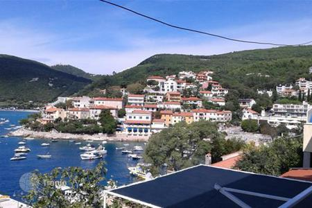 2 bedroom apartments for sale in Croatia. Apartment in Rabac