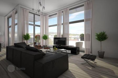 Apartments for sale in Lower Austria. Penthouse – Baden bei Wien, Lower Austria, Austria