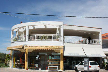 Offices for sale in Thasos. Office – Thasos, Administration of Macedonia and Thrace, Greece