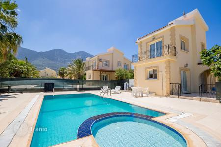Property for sale in Lapta. Villa – Lapta, Kyrenia, Cyprus