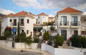 3 bedroom houses for sale in Laneia. Three Bedroom Detached House
