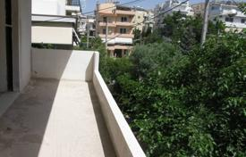 Comfortable apartment in a new building, Glifada, Greece for 170,000 €