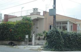 4 bedroom houses by the sea for sale in Nicosia (city). Four Bedroom Detached House in Akropolis