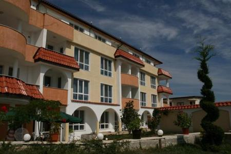 Hotels for sale in Chernomorets. Hotel - Chernomorets, Burgas, Bulgaria