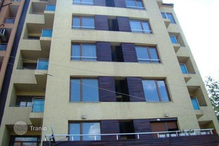 Cheap residential for sale in Sofia-grad. Apartment - Sofia, Bulgaria