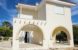3 bedroom houses for sale in Paphos. Villa – Tremithousa, Paphos, Cyprus