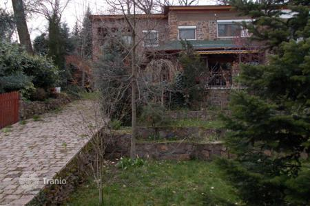 Residential for sale in Balatonszepezd. Detached house – Balatonszepezd, Veszprem County, Hungary