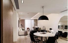 Luxury 1 bedroom apartments for sale in Western Europe. Luxury apartment in the heart of London — the City of Westminster